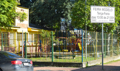 Avaliação sobre o cercamento ficará a cargo do Conselho Municipal de Desenvolvimento Urbano Ambiental