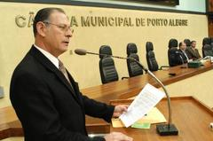Associação quer mais atenção dos vereadores com os bairros da cidade Foto: Elson Sempé Pedroso