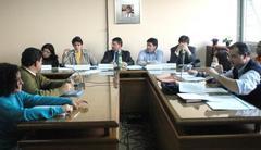 Comissão quer apurar morte de trabalhador da prefeitura Foto: Caroline da Fé