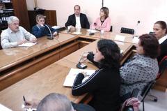 Escola expôs dificuldades para manter convênio que beneficia alunos Foto: Elson Sempé Pedroso