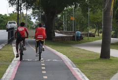 Recursos virão do Programa Avançar Cidades - Mobilidade Urbana, do Ministério de Desenvolvimento Regional