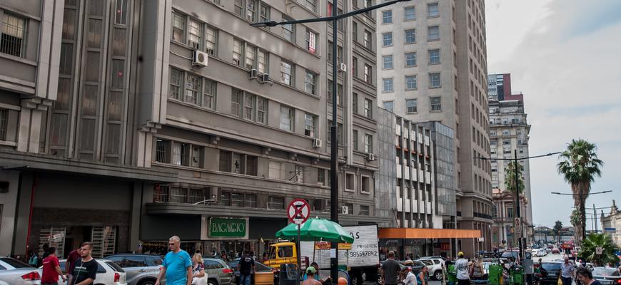 Projeto do Executivo prevê a contratação de empresa para cuidar das redes elétricas da cidade