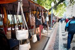 Proposta visa promover e desenvolver a produção artesanal na cidade