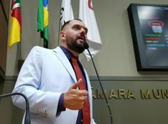 PL penaliza o uso de carroças com tração animal em Porto Alegre