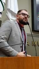 PL do vereador Maroni institui presídio para quem cometer crimes contra animais