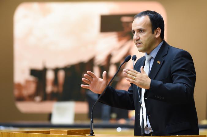 Leonardo Contursi/CMPA