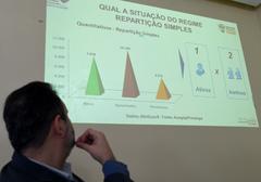 Esclarecimentos sobre os PLCEs nº 007/18 e 009/18 em tramitação na Câmara Municipal de Porto Alegre.