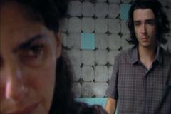 A obra aborda episódios da vida do personagem Franco