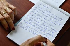Texto foi redigido após ser discutido com lideranças do Simpa e de bancadas do Legislativo municipal