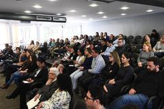 Audiência Pública ocorrerá no Plenário Ana Terra.