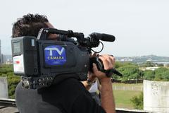 Reportagem sobre Aids produzida pela TV Câmara de Porto Alegre foi premiada