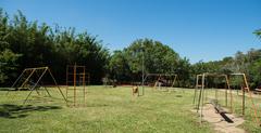 Projeto aprovado em junho prevê espaço de lazer para animais de estimação