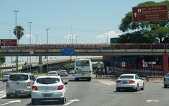 Obras devem contribuir para a melhoria da infraestrutura viária e a mobilidade urbana