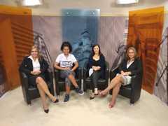 Estúdio TV Câmara