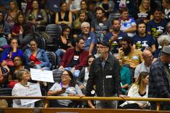 Cada vereador representa uma parcela da população, mas seu trabalho deve ser dirigido a toda a comunidade
