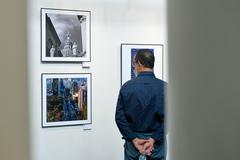 Exposição Foto Clube Porto-Alegrense - Porto Alegre 247