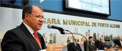 Projeto do vereador Dr. Goulart institui Campanha Municipal de Prevenção e Combate ao Câncer do Colo do Útero