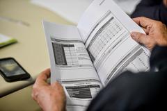 Comissão Especial prepara encerramento de trabalhos (Foto arquivo)
