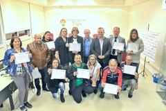 Carús homenageia catadores pelo Dia Internacional da Reciclagem