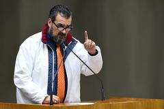 Vereador Cláudio Janta (SD)