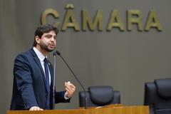 Ver. Felipe Camozzato (NOVO)