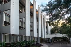 Palácio Aloísio Filho, sede do Legislativo da capital