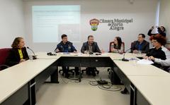 Comissão debate Setembro Amarelo, o mês de conscientização sobre suicídio.