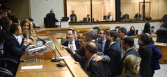 Vereadores apresentaram 763 emendas impositivas, de execução obrigatória
