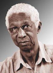 Nilo Feijó morreu em janeiro deste ano.