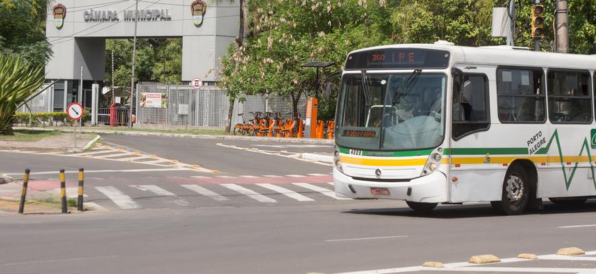 Empresas podem dar descontos em passagens para atrair passageiros