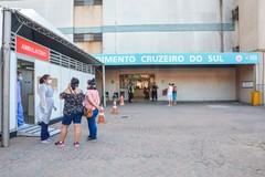 Vereadores querem relatório diário das ações da Prefeitura