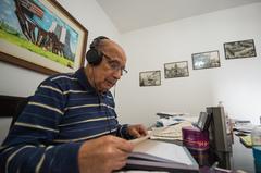 Reunião on-line entre vereadores busca informações e soluções para próximos passos no enfrentamento ao COVID-19