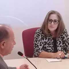 Comissão debateu o descarte de lixo eletrônico
