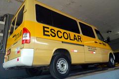 Trabalhadores do transporte escolar poderão ser beneficiados com auxílio emergencial proposto na Câmara