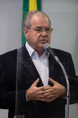Idenir Cechim (MDB)