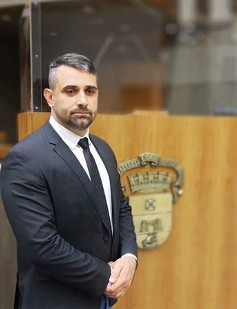 Projeto para instituir o dia 04 de dezembro como Dia Municipal do Policial Penal
