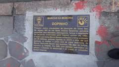 Dopinho
