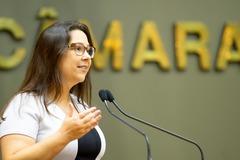 A Câmara Municipal de Porto Alegre prestará homenagem aos 18 anos da Escola de Gestão Pública da Prefeitura de Porto Alegre