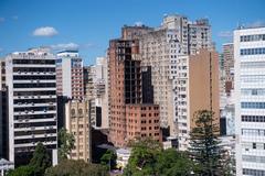 Intenção da Prefeitura é incentivar a revitalização da área central
