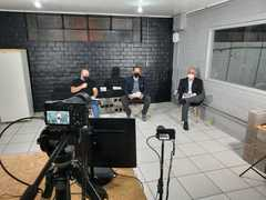 Audiência pública debate projeto sobre Resíduos Sólidos