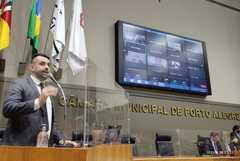 A capital tem muito a ganhar com a ampliação do diálogo entre o governo do Líbano e seus representantes no Brasil e Porto Alegre