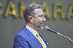 Diretor Fábio Rosenfeld disse que Hora Israelita é um dos programas mais longevos do Brasil
