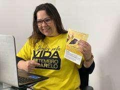 II Seminário de Atenção à Saúde Mental da Infância e Juventude acontece em Porto Alegre