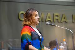 Diana de Almeida Santana