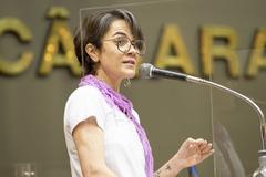 TRIBUNA POPULAR: AGOSTO DOURADO – Proteger a AmamentaçãoINSTITUIÇÃO: Associação Gaúcha de Consultoras em aleitamento Materno – AGACAMORADORA: Cristina Bertoni Machado