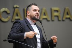 Proposta de Lei criará Santuário de animais na Orla do Guaíba