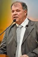 Goulart preside a Comissão de Urbanização, Transporte e Habitação da CMPA