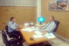 Foto: Assessoria Vereador