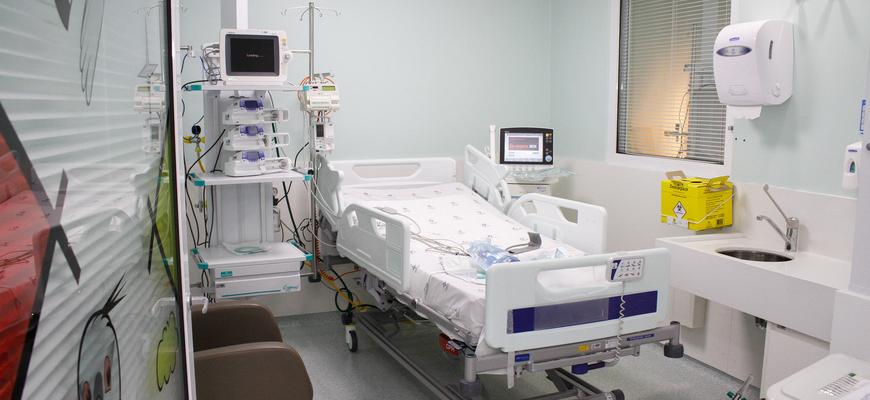 Proposta pretende dar atenção a pacientes com doenças incuráveis e em fase progressiva