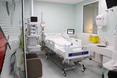 Relação de pacientes que aguardam consultas, exames ou cirurgias na rede pública deverá ser informada